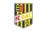 BCS-Europe-FC-Dac