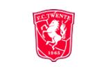 BCS-Europe-FC-Twente