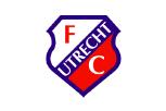BCS-Europe-FC-Utrecht