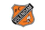 BCS-Europe-FC-Volendam