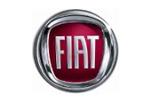 BCS-Europe-Fiat
