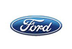 BCS-Europe-Ford