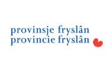 BCS-Europe-Fryslan