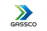BCS-Europe-Gassco