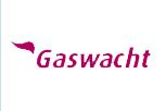 BCS-Europe-Gaswacht
