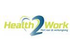 BCS-Europe-Health2work