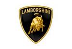 BCS-Europe-Lamborghini