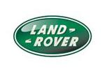 BCS-Europe-Landrover