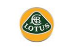 BCS-Europe-Lotus