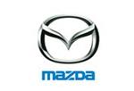 BCS-Europe-Mazda