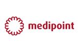 BCS-Europe-Medipoint