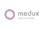 BCS-Europe-Medux