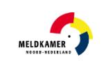 BCS-Europe-Meldkamer-Noord-Nederland