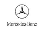 BCS-Europe-Mercedes-Benz