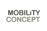 BCS-Europe-Mobility-concept