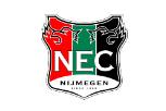 BCS-Europe-NEC