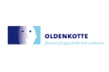 BCS-Europe-Oldenkotte