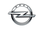 BCS-Europe-Opel