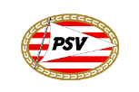BCS-Europe-PSV