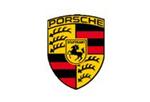 BCS-Europe-Porsche