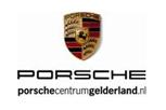 BCS-Europe-PorscheCentrumGelderland