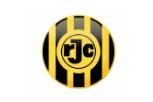 BCS-Europe-RJC