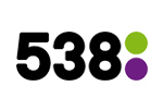 BCS-Europe-Radio-538