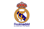 BCS-Europe-Real-Madrid