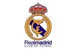 BCS-Europe-Real-Madrid
