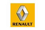 BCS-Europe-Renault