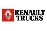 BCS-Europe-Renault-trucks