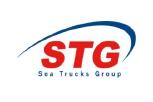 BCS-Europe-STG
