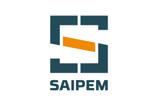 BCS-Europe-Saipem