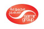 BCS-Europe-Samir-Group
