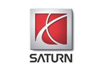 BCS-Europe-Saturn