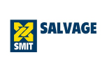 BCS-Europe-Smit-Salvage