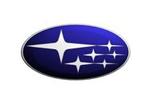 BCS-Europe-Subaru