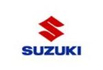 BCS-Europe-Suzuki