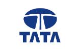 BCS-Europe-TATA