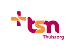 BCS-Europe-TSN