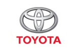 BCS-Europe-Toyota