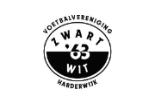 BCS-Europe-VV-Zwart-wit