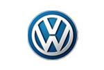 BCS-Europe-VW