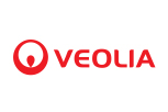 BCS-Europe-Veolia