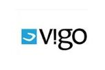 BCS-Europe-Vigo