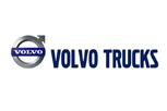 BCS-Europe-Volvo-trucks
