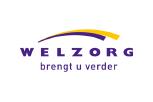 BCS-Europe-Welzorg