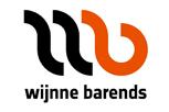 BCS-Europe-Wijnne-Barends