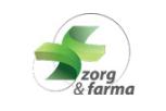 BCS-Europe-Zorg-en-farma