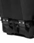 Rugstabilisator voor draaiplateau (set)